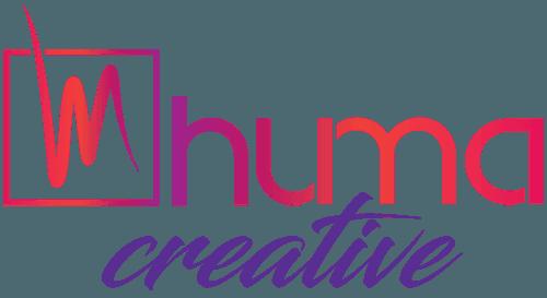 Logo Huma Creative