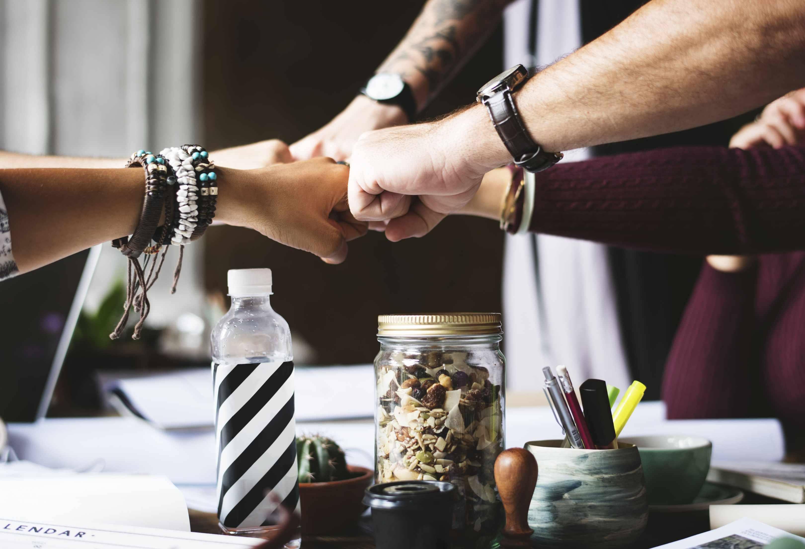 Come scegliere la web agency per il tuo progetto