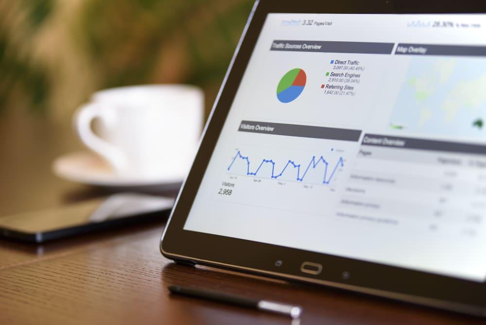 5 Consigli SEO per scalare la serp di Google