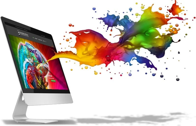 digital-design-huma