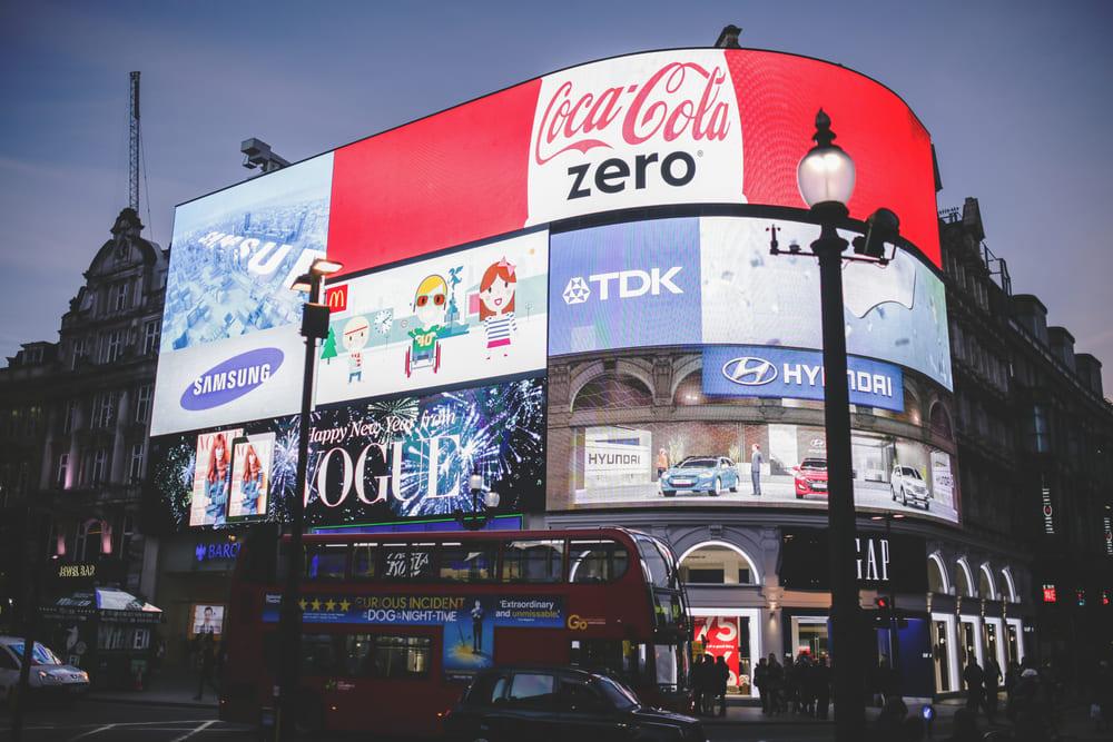 Le 5 migliori campagne marketing del 2017