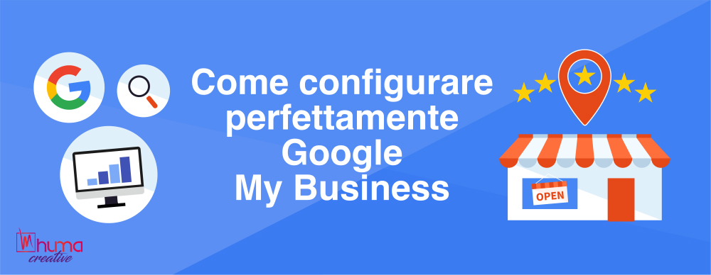 Come-configurare-Google-My-Business