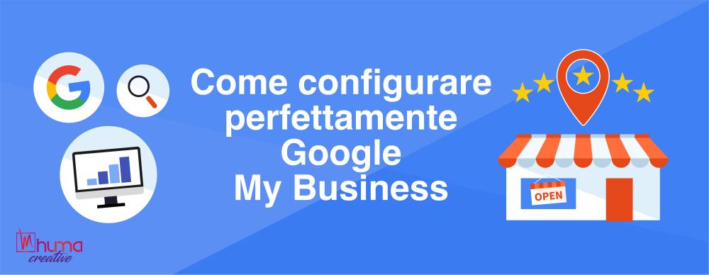 Come-configurare-Google-My-Business